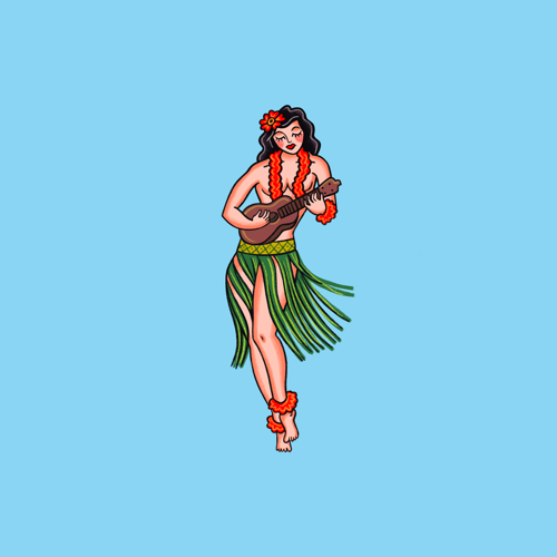 Hula_Girl_Tattoo.png