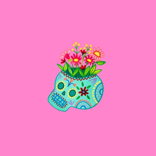 Skull Flowers.png