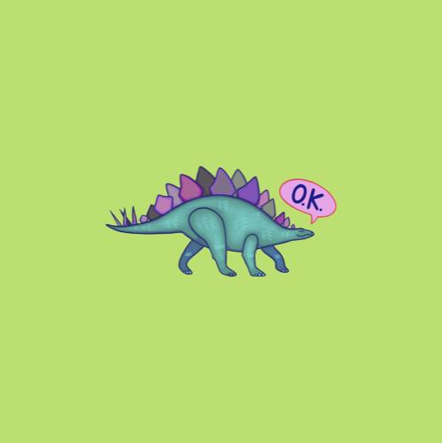 Sticker.Dinosaur.Ok_Dino.png