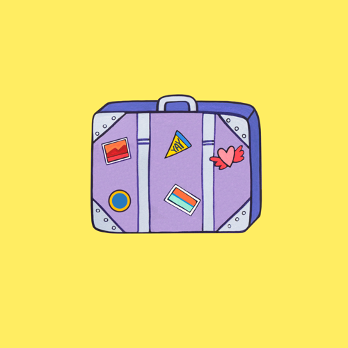 Stickers Suitcase.png