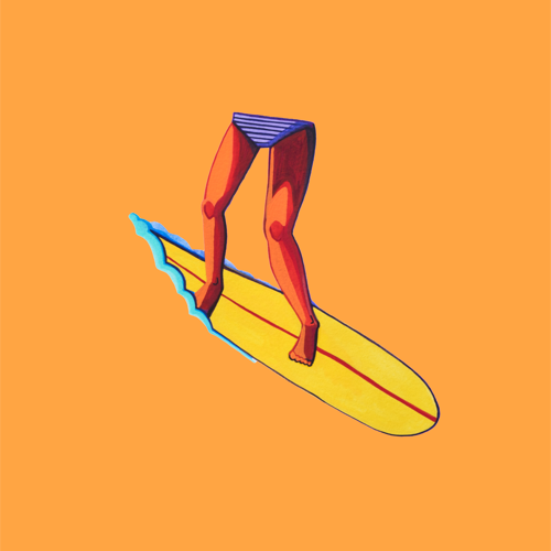Surfer Girl Legs.png