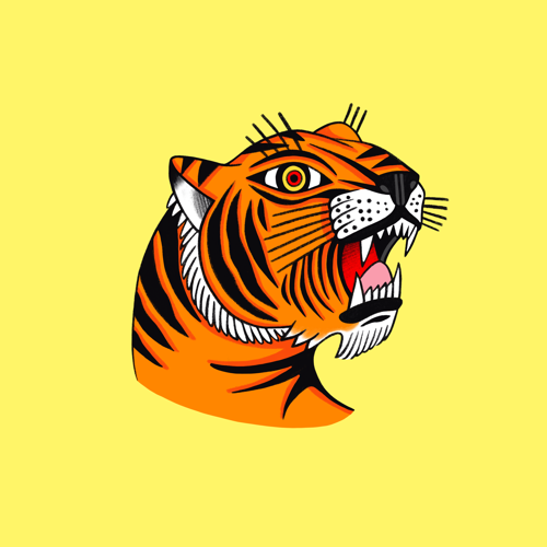 Tiger_Tattoo.png