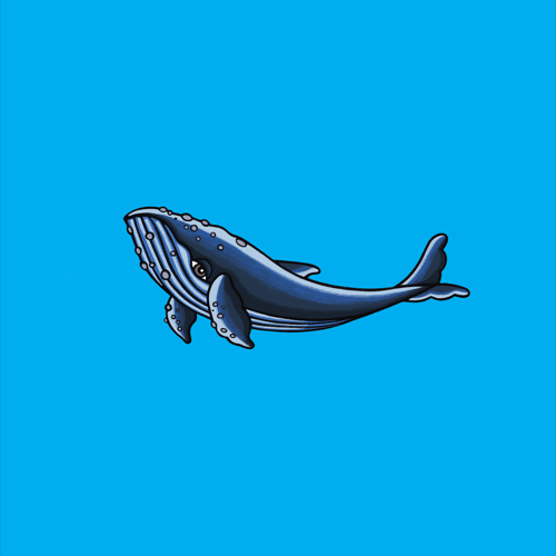 Whale_Tattoo.png