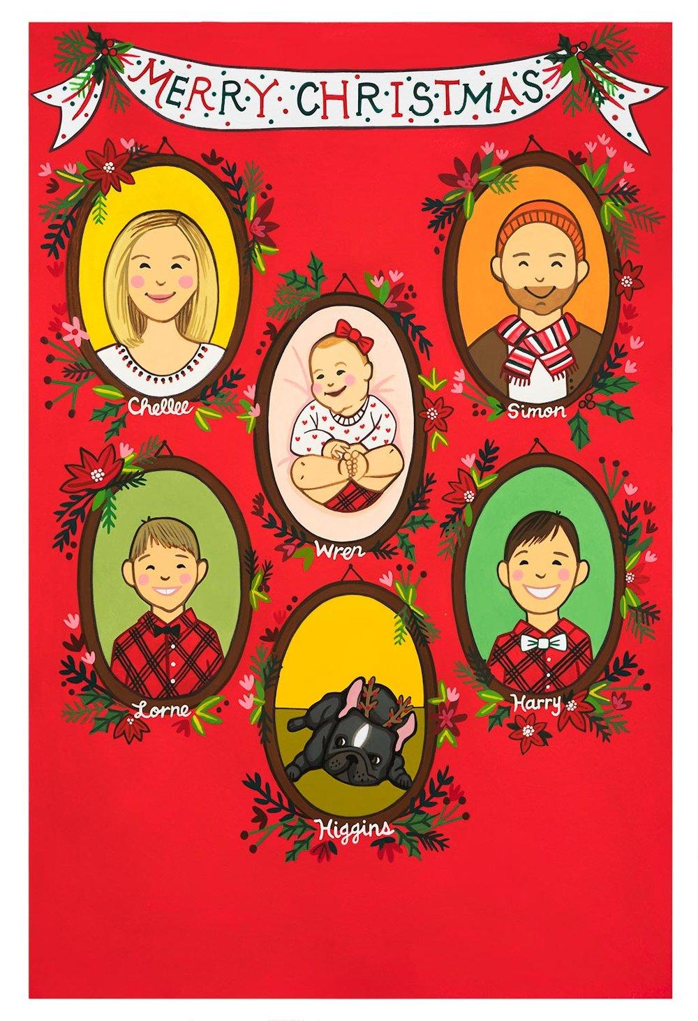 cassels family christmas card.jpg