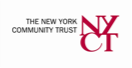 New-York-Community-Trust.png
