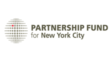 Community_Partner_Highlight_Marsha_Yuan_Vice_President_at_the_Partnership_Fund_for_New_York_City_0lncwskl.png