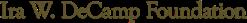 decamp-logo.png