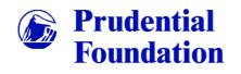 logo-PrudentialFdn.png