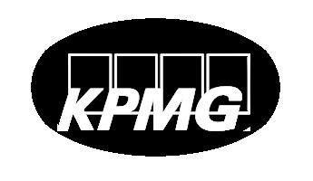 Client_2-9-17__0006_KPMG.png
