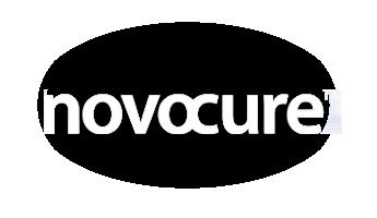 Client_2-9-17__0011_Novocure.png
