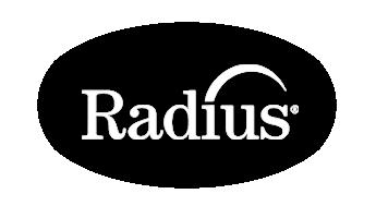 Client_2-9-17__0014_Radius.png