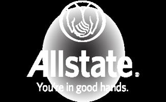 Allstate-Logo_2.png