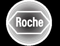 Roche-Logo_3.png