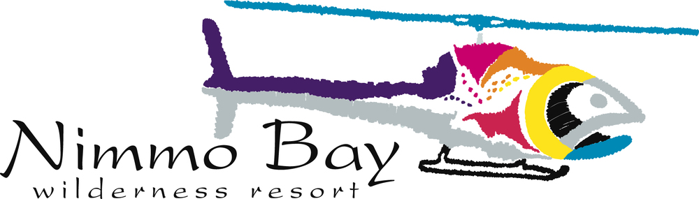 logo_nimmo_bay_colour.jpg