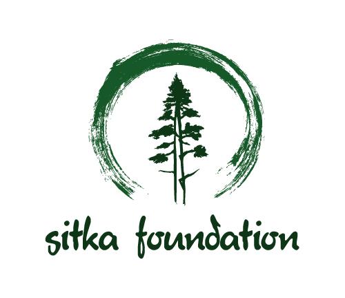 sitka-logo-col.jpg