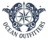 Ocean_Outfitters_logo.jpg