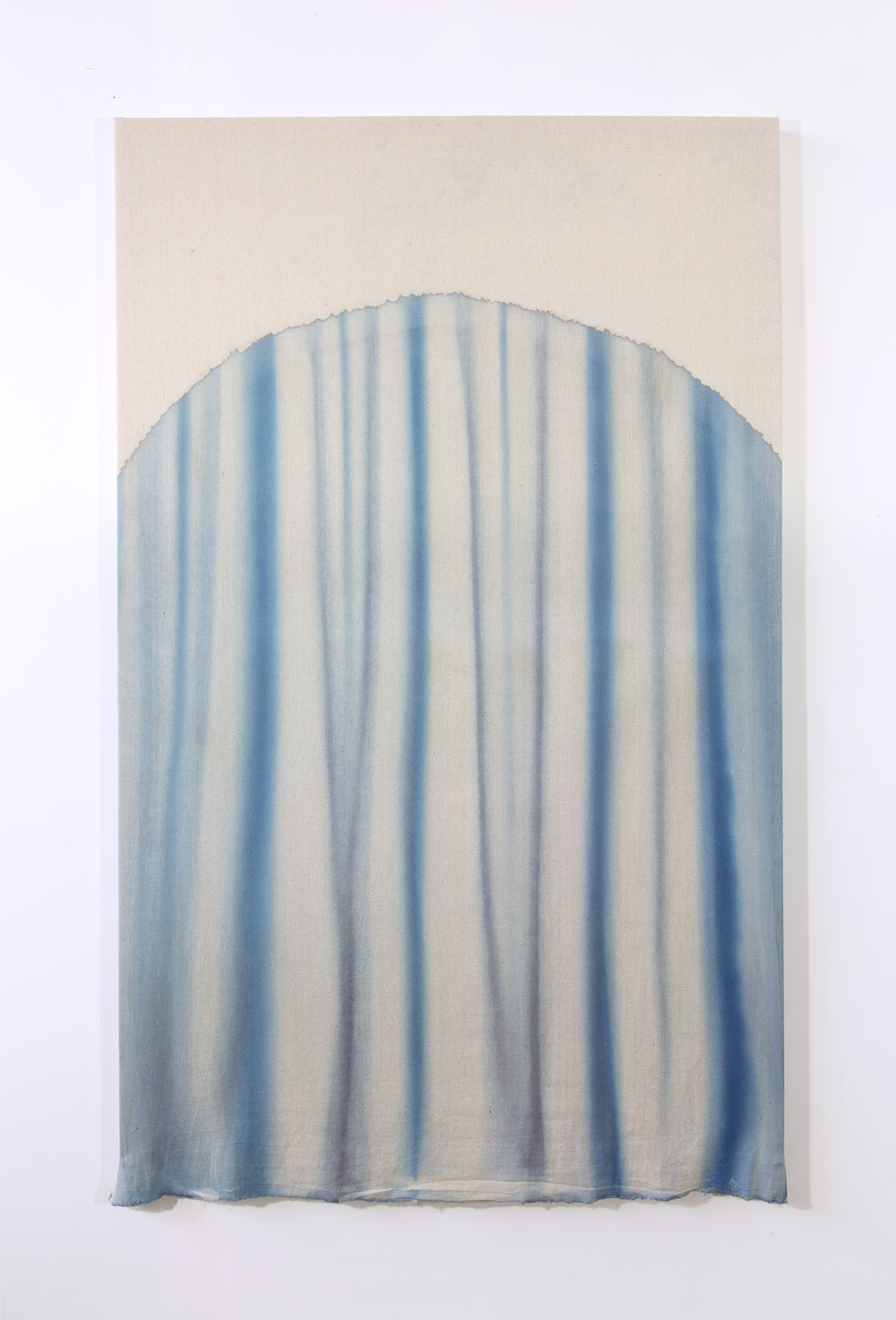 Kick Pleat, 2014