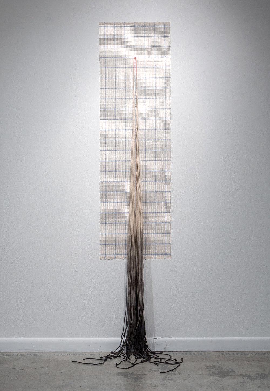 Untitled, 2019