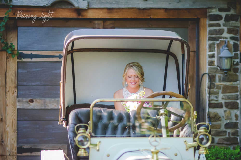 raininglightphotos-JK-Elopement-WEB-4.jpg