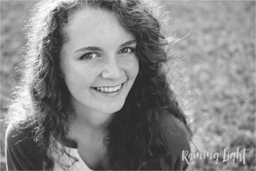 raininglightphotos-A-Senior-2018-4.jpg
