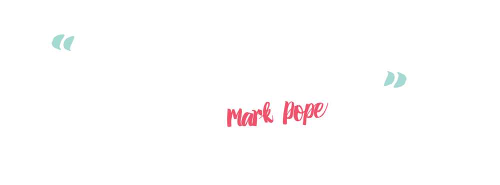 0915-sfs-testimonials_Mark Pope.png