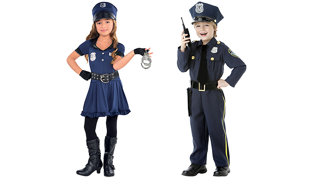 Party City, Halloween Costumes, and the Streisand Effect ...