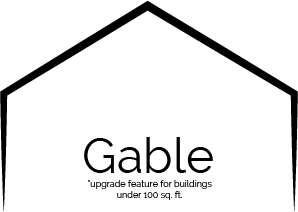 gable.png