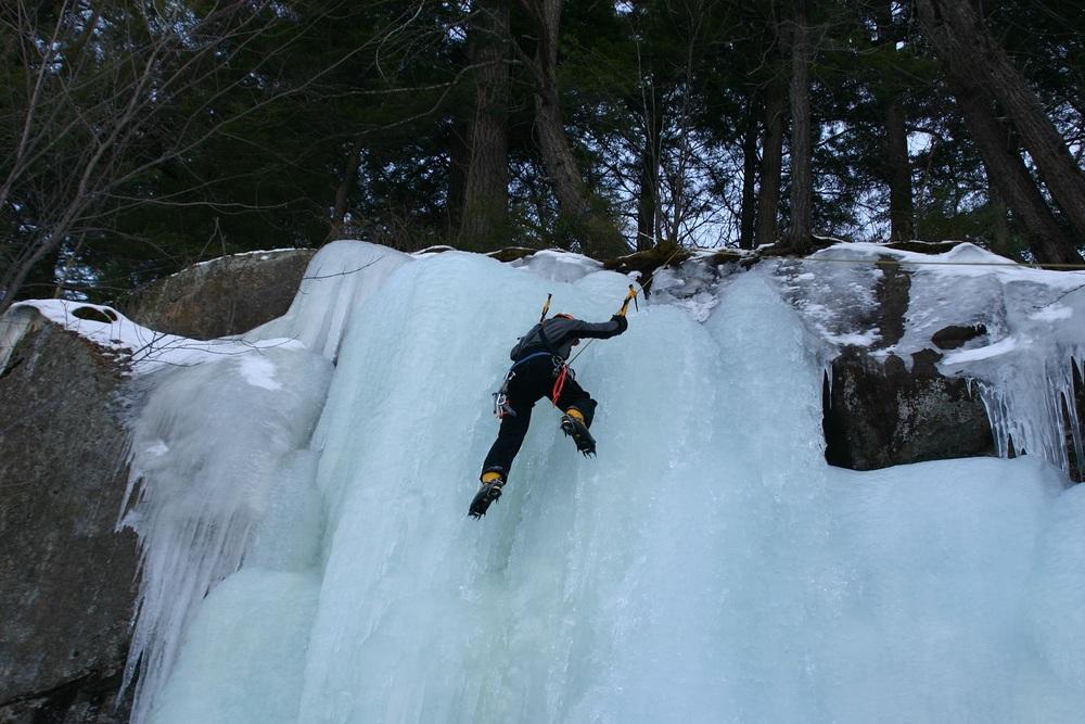 ice_climbing.jpg