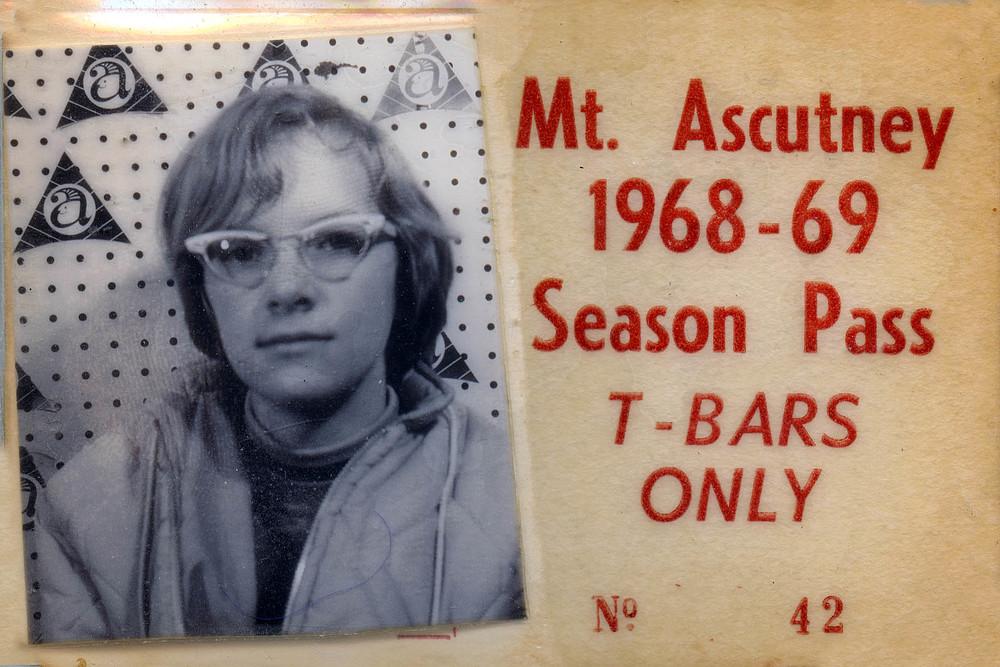 1968-69 season pass