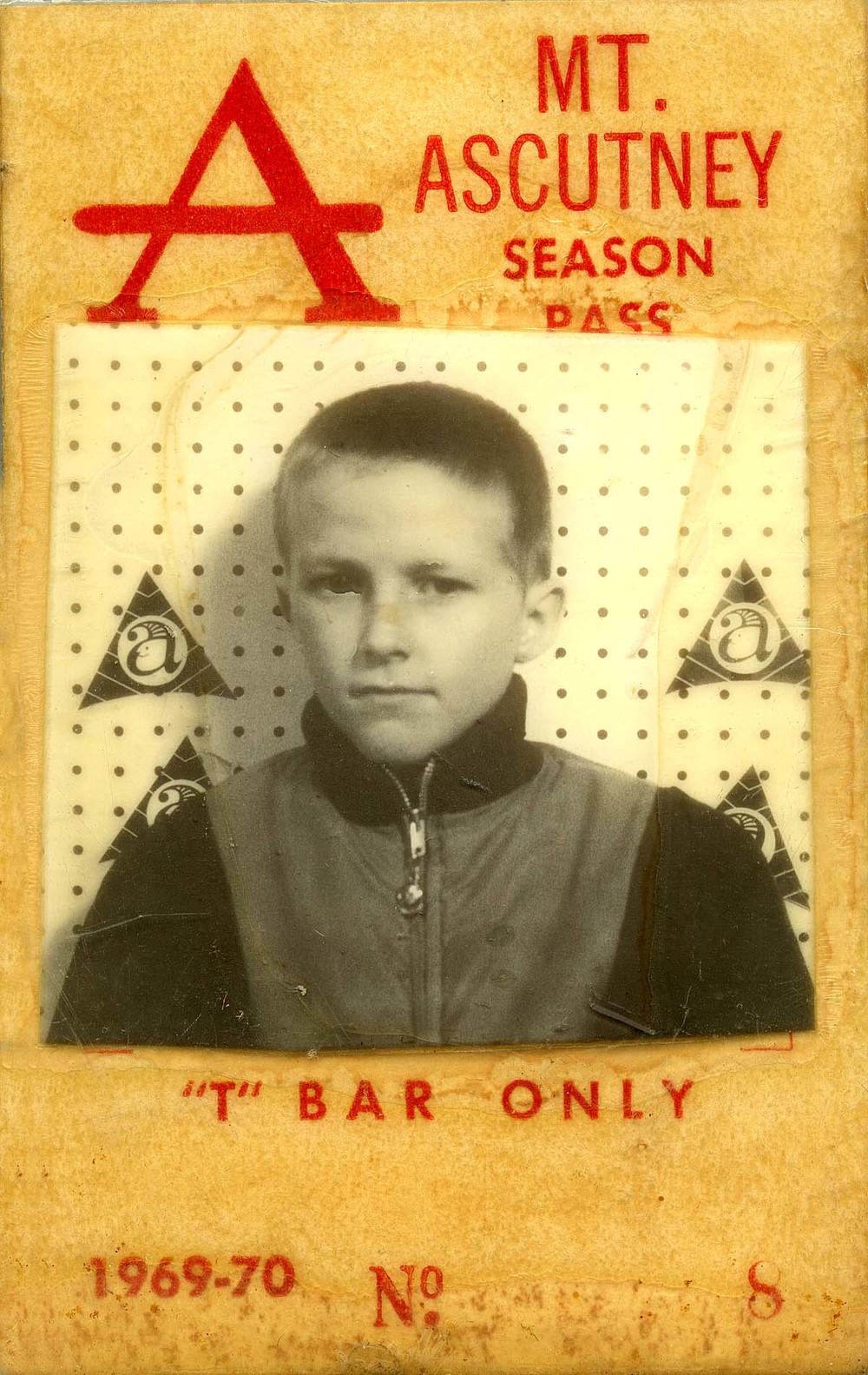 1969-70 season pass