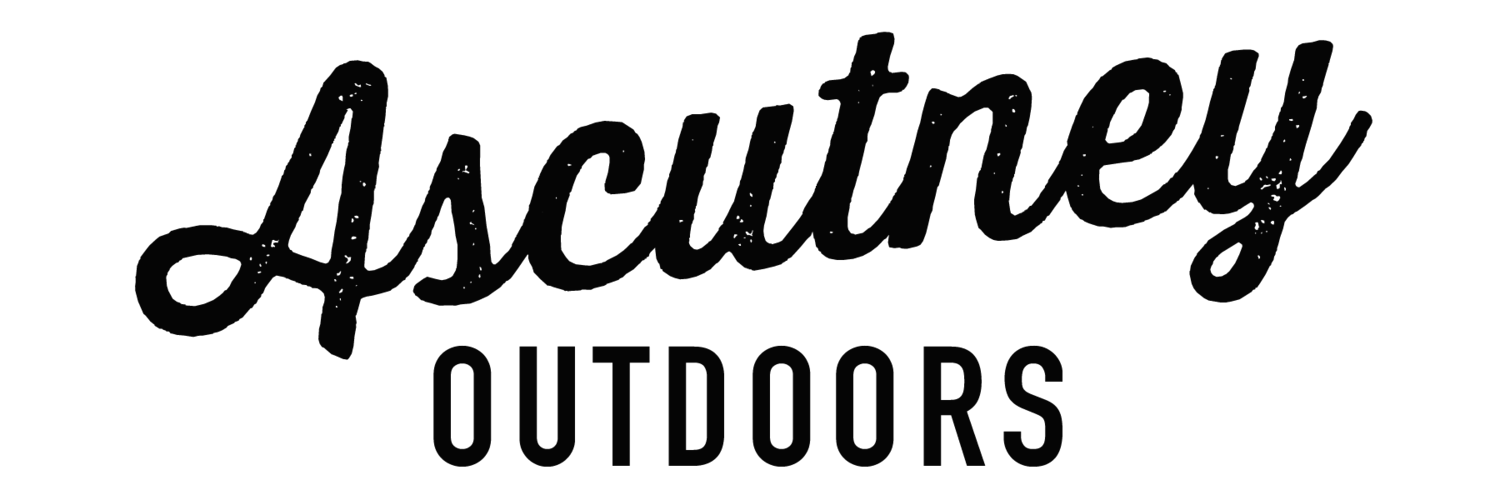 Ascutney Outdoors