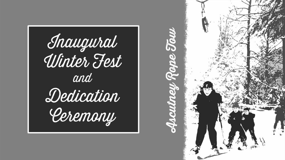 Winter fest banner.jpg