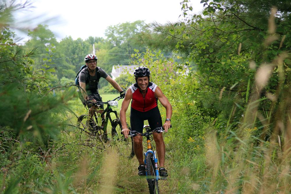 summer riding_2.jpg