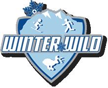 Winter_Wild_Logo_Sm.png