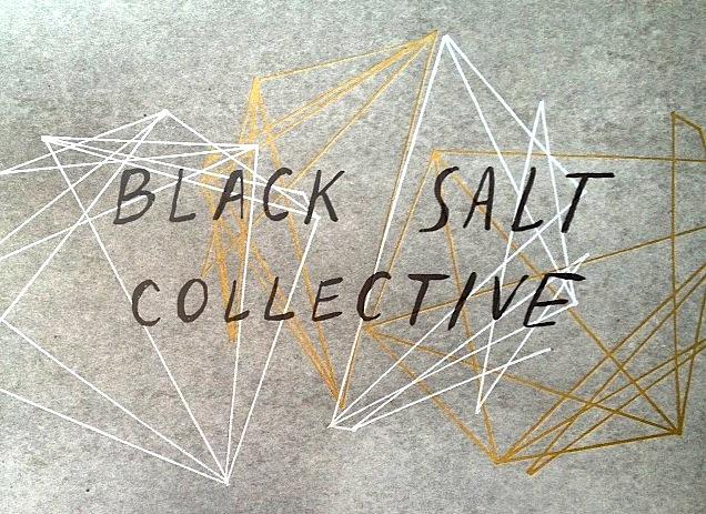 black salt collective 2014.jpg