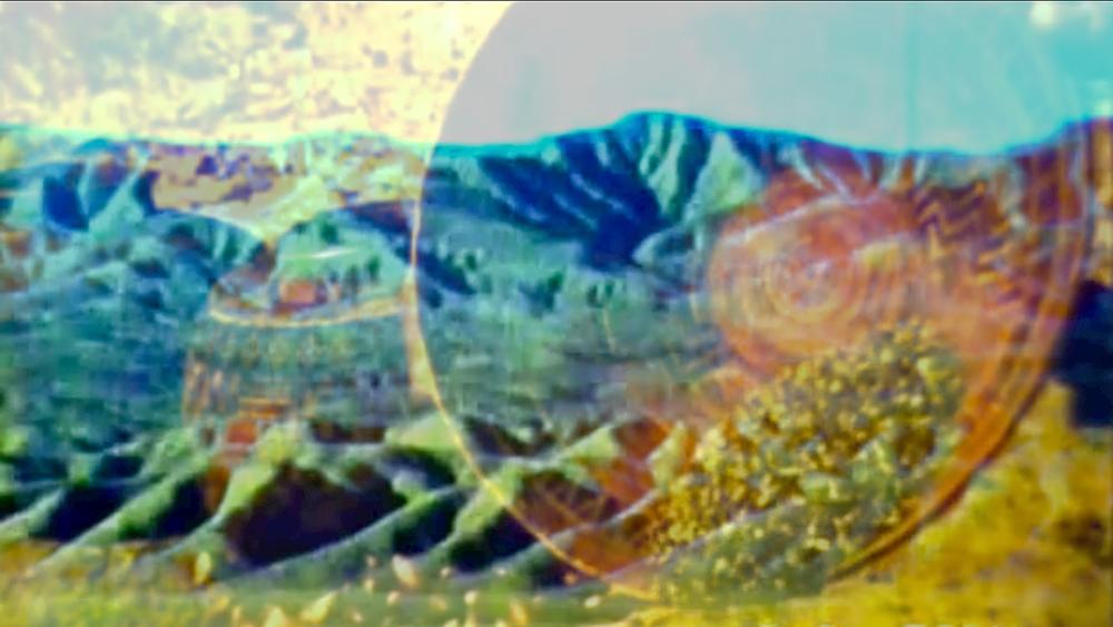 sispeyunit3.jpg