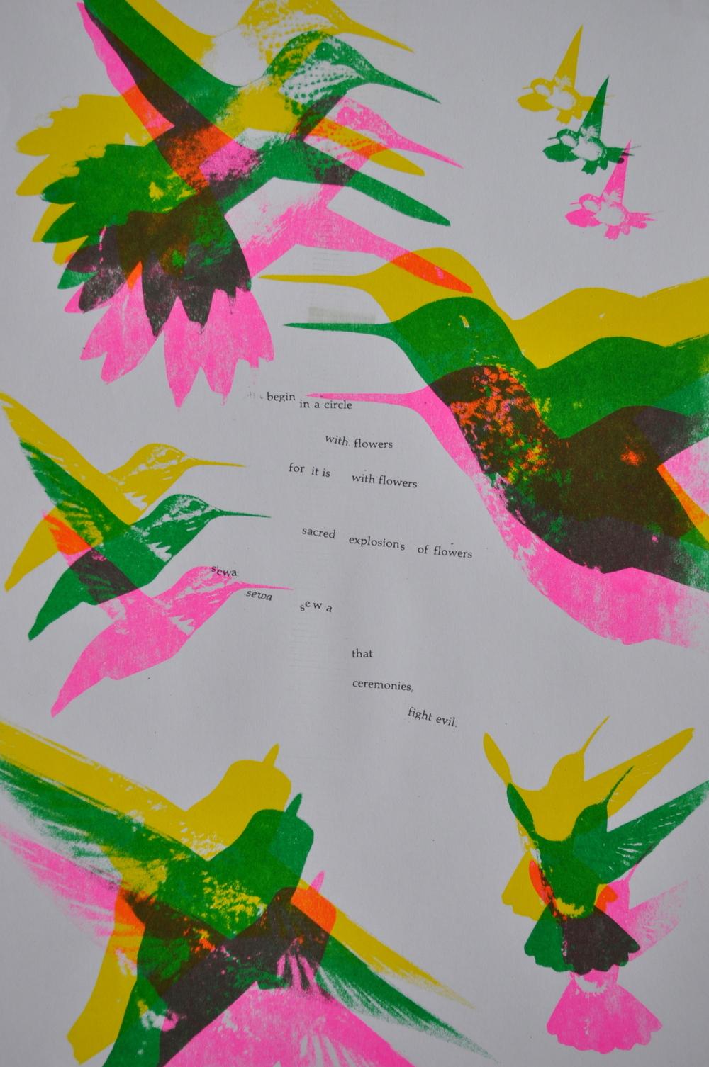 print_sacred explosions of flowers.jpg