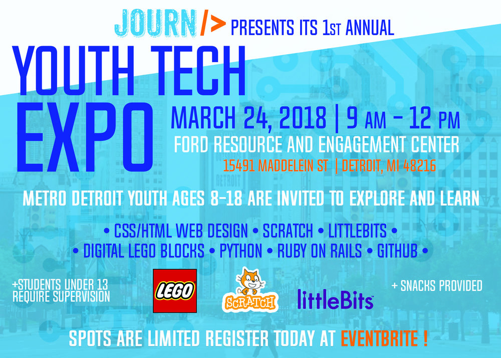 journiyouthtechflyer.jpg