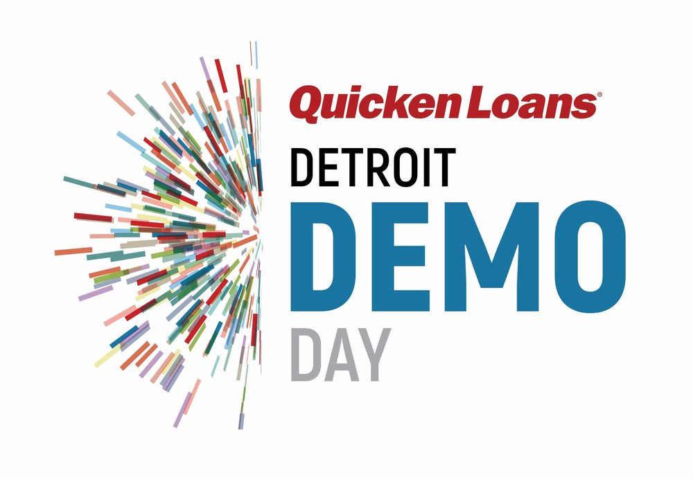 Demo Day Logo.jpg