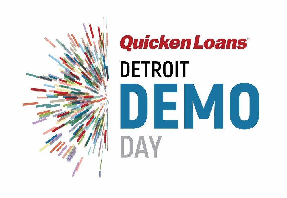 Demo Day Logo.jpg