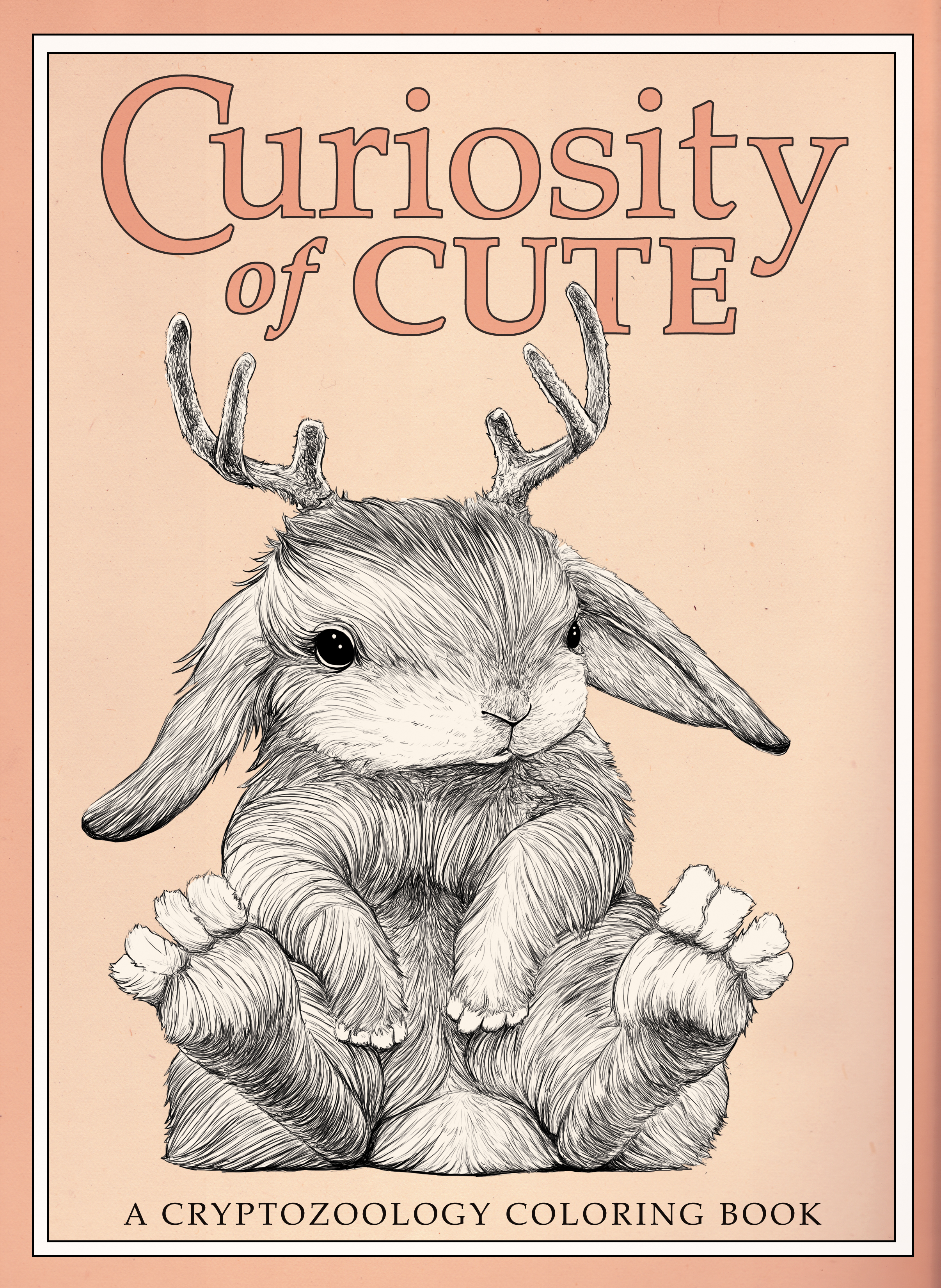 curiosity_of_cute_cover.jpg