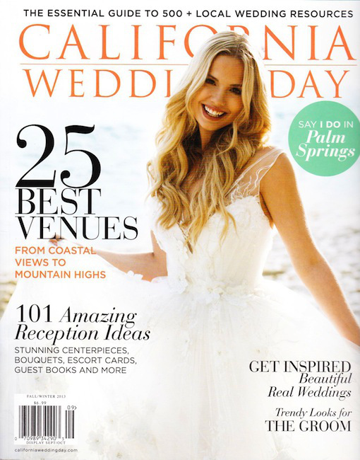 california-wedding-day-cover-2013-fall.jpg