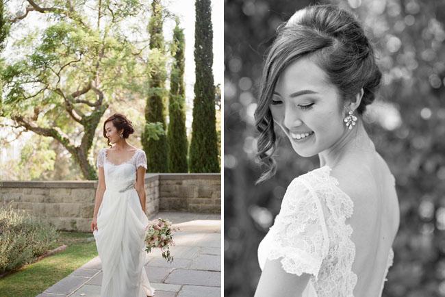 chriselle-wedding-12.jpg
