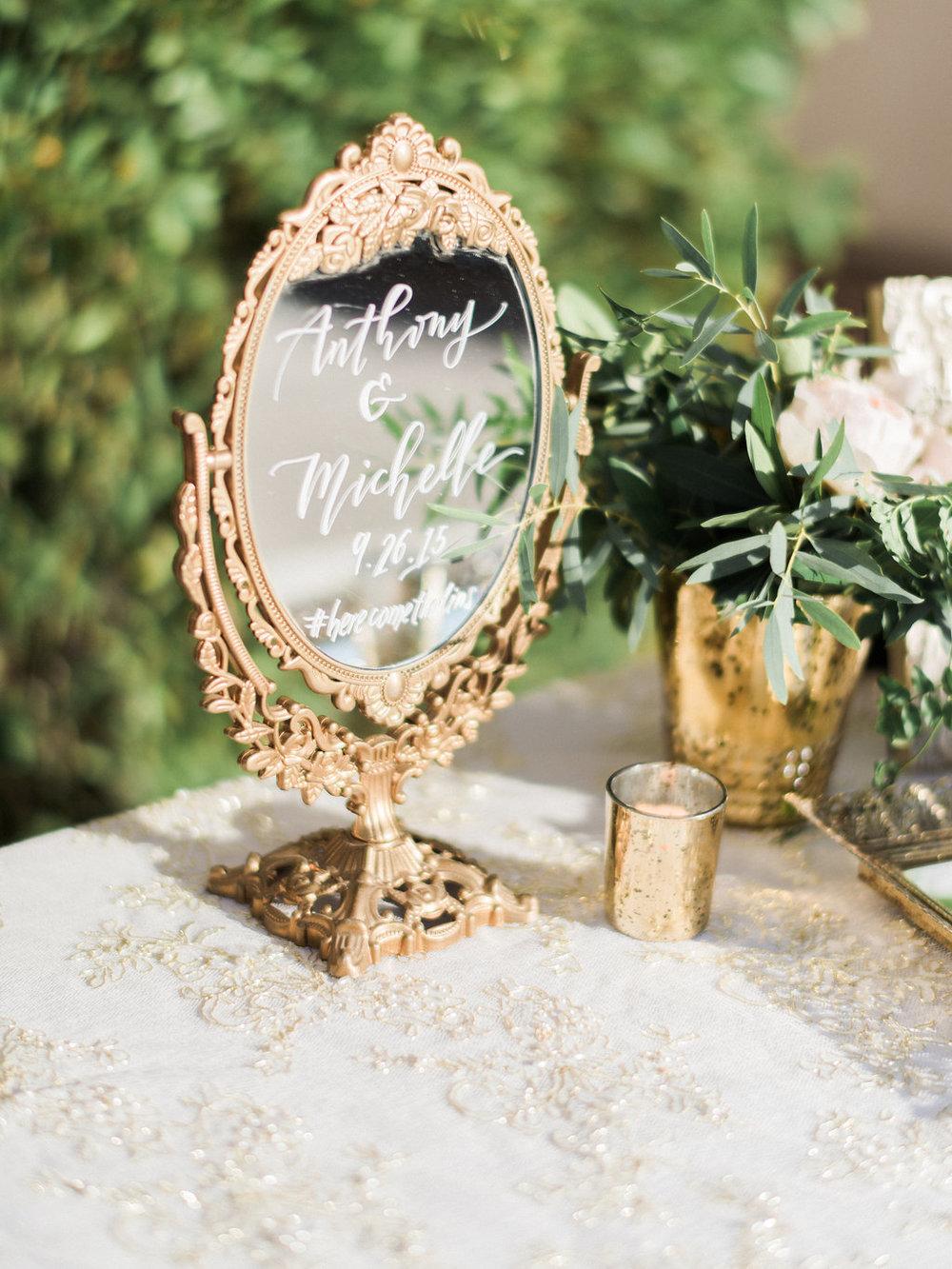 michelleandanthony-wedding-696.jpg