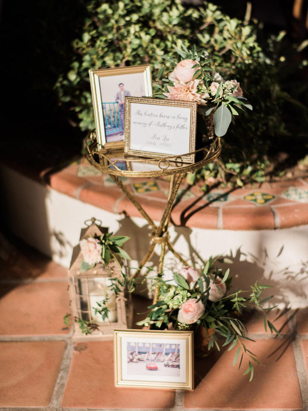 michelleandanthony-wedding-708.jpg