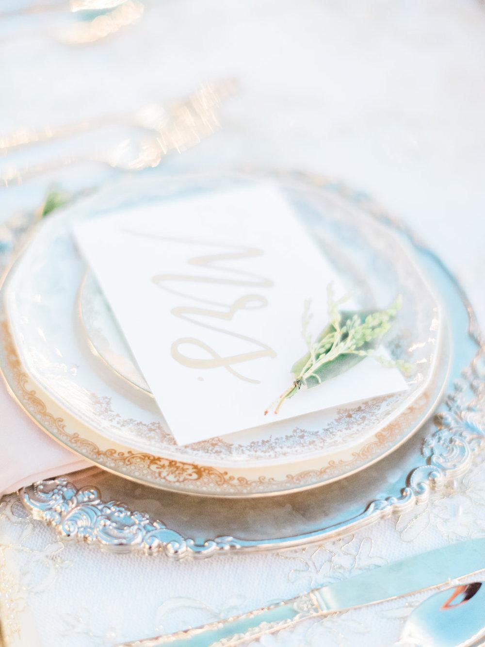 michelleandanthony-wedding-992.jpg