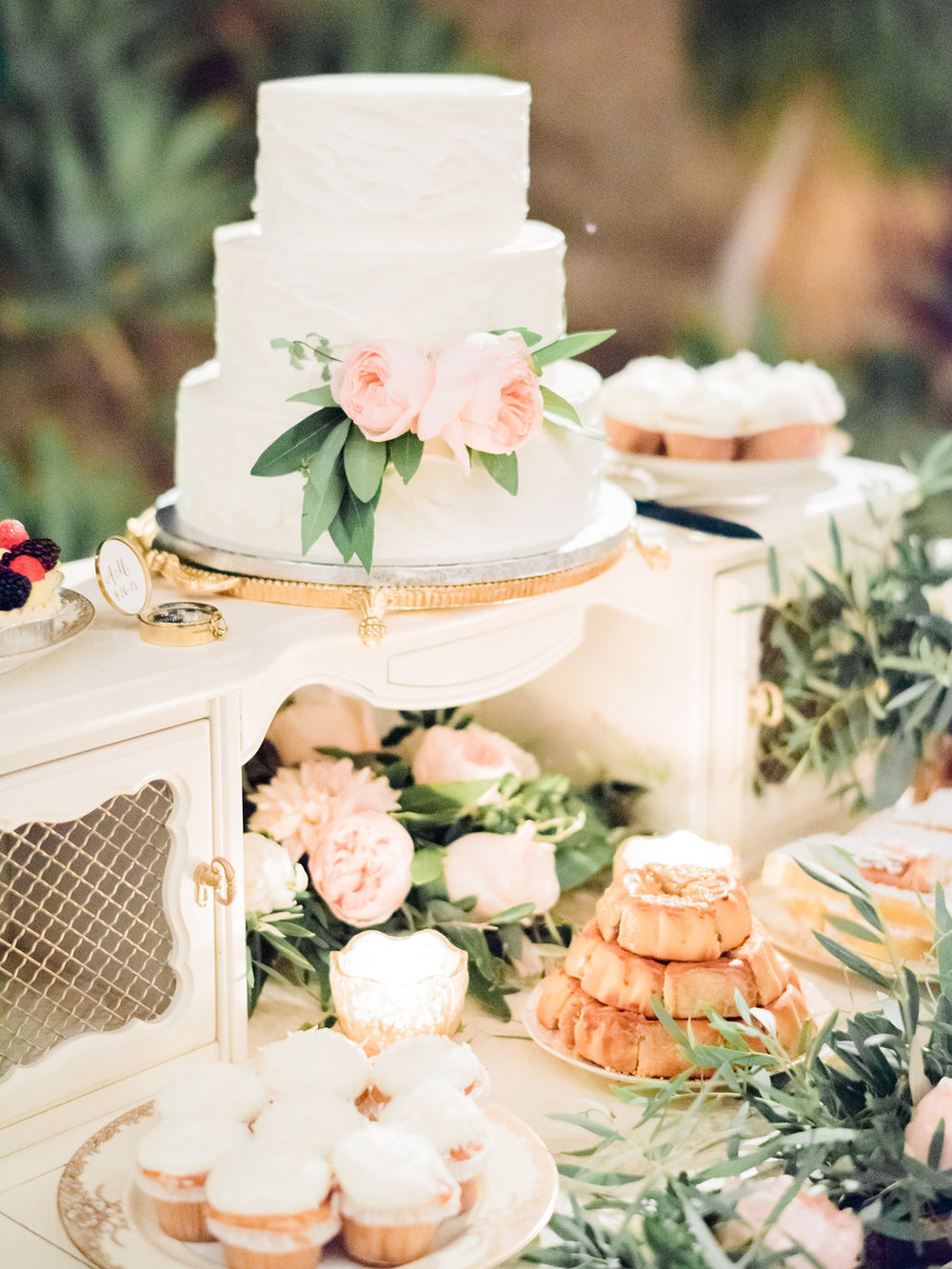 michelleandanthony-wedding-1205.jpg