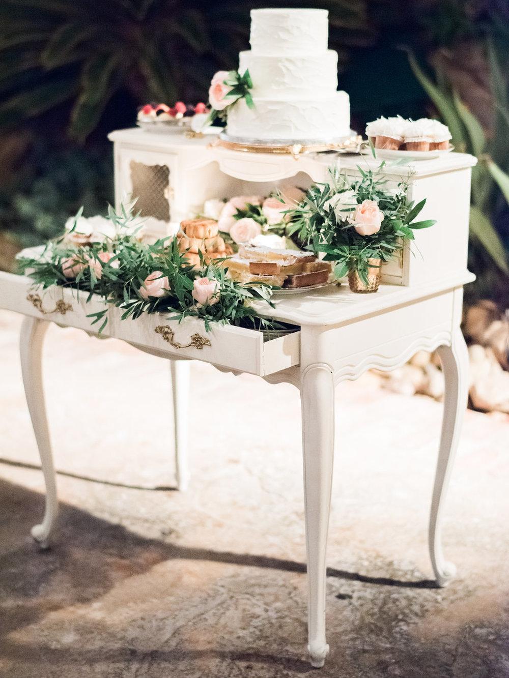 michelleandanthony-wedding-1211.jpg