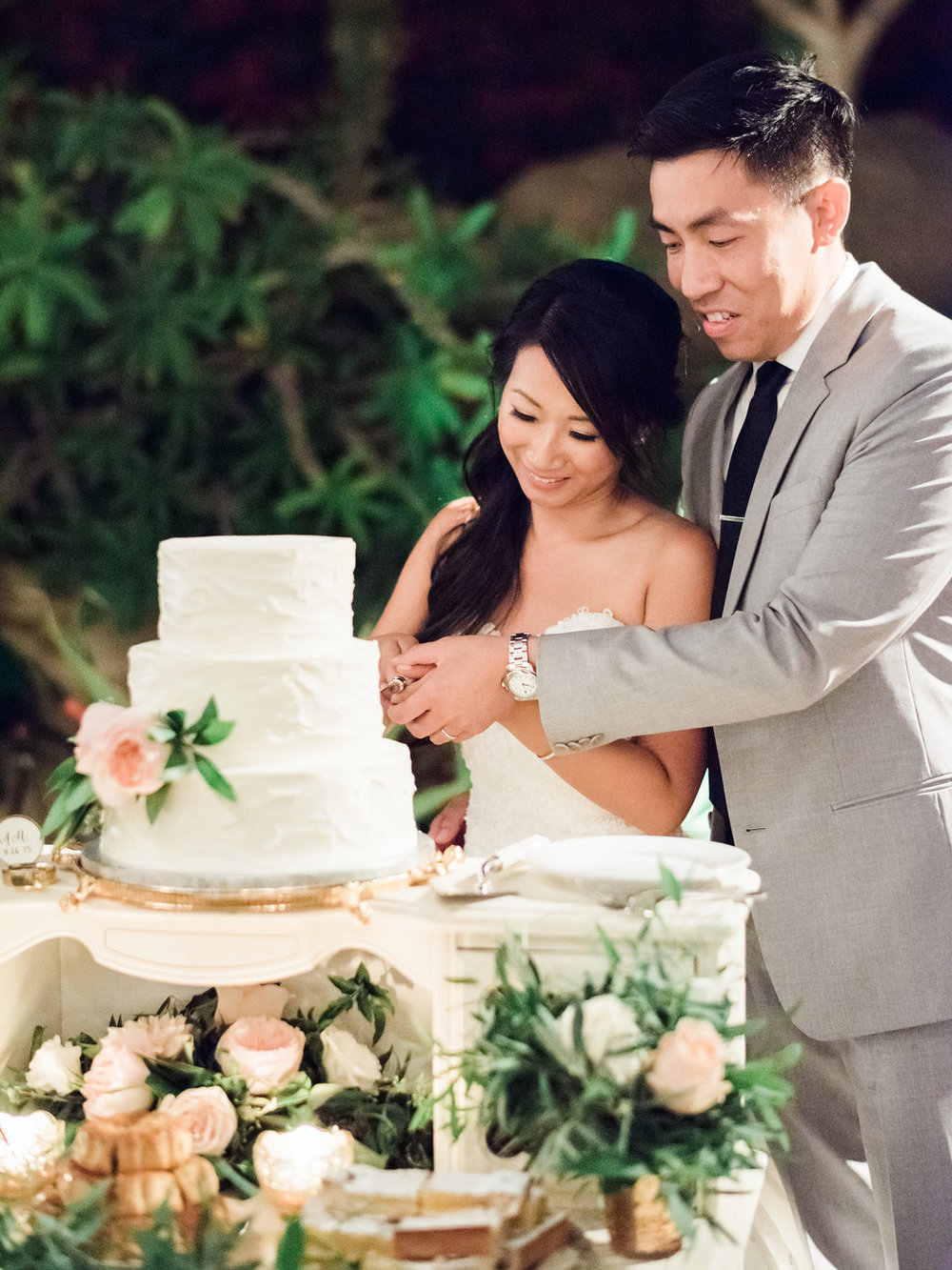 michelleandanthony-wedding-1220.jpg