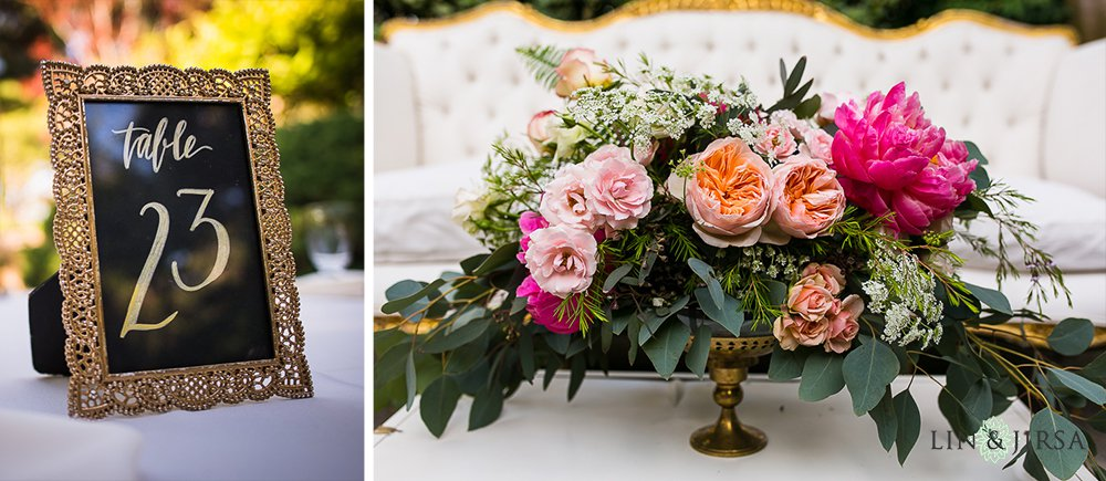 25-earl-burns-miller-japanese-garden-wedding-photographer-couple-session-wedding-ceremony-photos.jpg